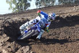 mad 4 motocross cody johnston interview pro motocross rider tells his story