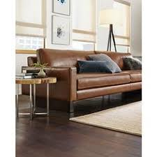 Room And Board Leather Sofa Wool Modern Sofa And Leather On Pinterest