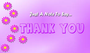 thank you e card thank you in a simple way free for everyone ecards greeting