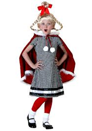 Halloween Costumes Fat Girls 169 Baby Halloween Costumes Images Baby