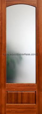 Prehung Glass Interior Doors Shaker Interior Doors