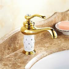 ceramic bathroom faucet picture more detailed picture about free