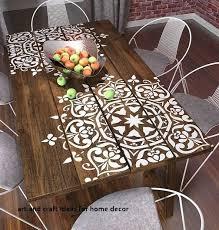 home dek decor housesidea com home decorating ideas part 4