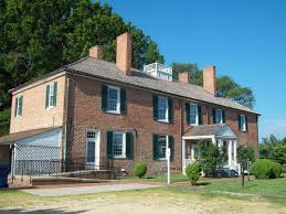 tudor hall leonardtown maryland wikipedia