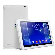 neutab n10 amazon lighting deal black friday 2017 irulu archives all tech of the future android tablets and