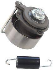 2001 honda civic timing belt tensioner engine timing belt tensioner gates t43175 ebay