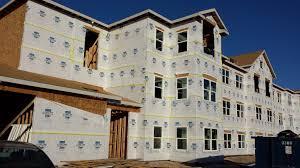three story building 100 three story building beautiful three story home designs