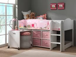 chambre combiné fille lit lit combiné fille nouveau 114 best chambre bã bã images on