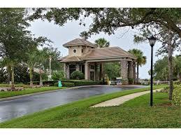 Homes For Sale Vero Beach Fl 32962 Falcon Trace Vero Beach Steve Rennick