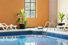 hotel krystal monterrey mexico booking com