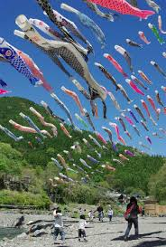 japanese culture festivals holidays annual events