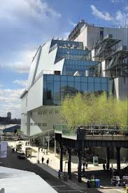 carmen herrera lines of sight whitney museum of american art