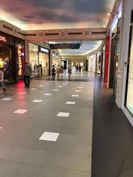 ibn battuta mall floor plan inside view 2 picture of ibn battuta mall dubai tripadvisor