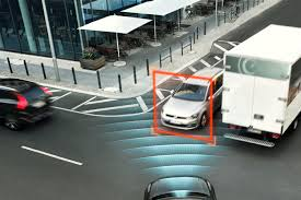 cost of new volvo truck city safety by volvo cars u2013 outstanding crash prevention that is