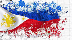 Flag Philippines Picture Philippines Flag Wallpaper 63 Images