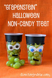 cheap halloween party snack ideas carnival of the creepy crawlers halloween themed party hungry 25