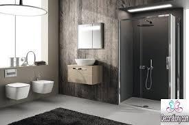 glamorous bathroom ideas glamorous bathroom design 2016 unique best 15 modern trends at