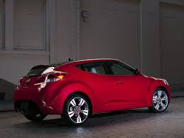2012 hyundai veloster price photos reviews u0026 features