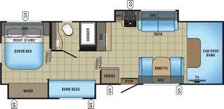 100 class c floor plans voyager rv centre new rvs class a