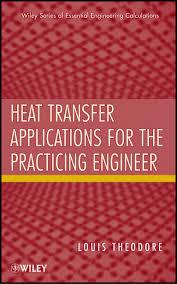 heat transfer nellis klein solutions manual