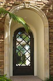 courtyard gates florida and cantera doors