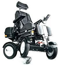 chaise roulante lectrique prix de chaise roulante prix chaise roulante prix fauteuil