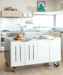 mobile kitchen island units kitchen island unit best mobile kitchen island unit kitchen island