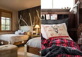 schlafzimmer gemütlich gestalten wie lässt sich im winter ein schlafzimmer gemütlich gestalten