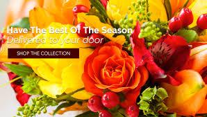 lafayette florist lafayette florist flower delivery by blooms petals fresh