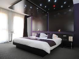 spa chambre hôtel restaurants le chambard spa kaysersberg vignoble