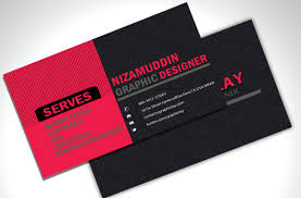 business card psd file free download business card vectors photos