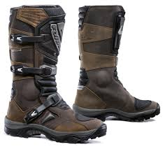 s yard boots sale forma adventure boots revzilla