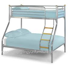 Really Cheap Bunk Beds Bunk Beds Cheap Bunk Beds Cheap Suppliers And