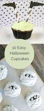 Easy Halloween Cakes To Make by 92 Best Halloween Party Favors Images On Pinterest Happy