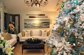how to decorate your house for christmas 16 brilliant ideas how to decorate your living room for christmas