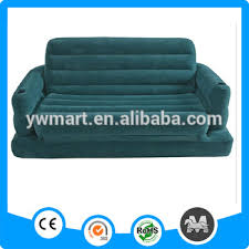 Intex Sofa Bed High Quality Floding Intex Inflatable Sofa Air Bed Inflatable Bed