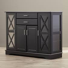 black floor cabinet with drawers best cabinet decoration