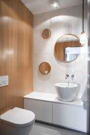 best 25 modern contemporary bathrooms ideas only on pinterest
