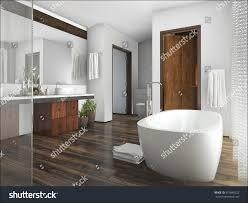 bathroom magnificent bathroom tubs and showers ideas bathroom