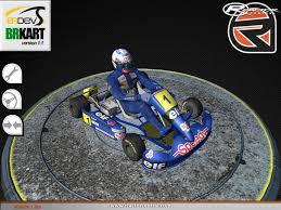Descargar Tc 2000 Racing Full Taringa - rfactor painters profile chaplinnnn rfactor car skins rfactor