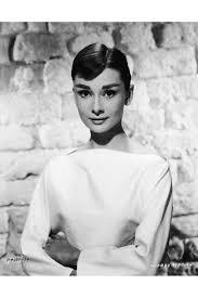 Audrey Hepburn Love Quotes by Audrey Hepburn Best Quotes British Vogue