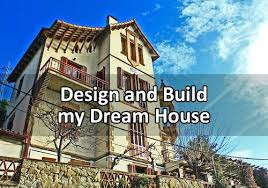 build my dream home online build my dream house magnificent design your dream home online