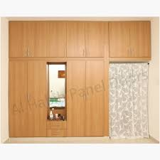 Wickes Fitted Bedroom Furniture by Best 25 Fitted Bedroom Wardrobes Ideas On Pinterest Fitted