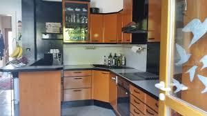 küche zu verkaufen küche zu verkaufen 11991593 aus mistelbach