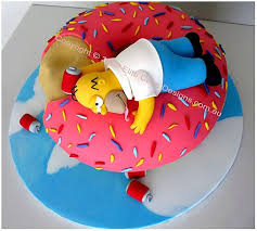 novelty birthday cakes best 25 novelty cakes ideas on creative cakes