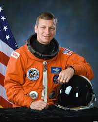 space shuttle astronaut steven nagel veteran nasa space shuttle astronaut dies at 67