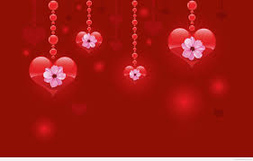 valentines hd wallpapers free images