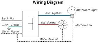 bathroom fan switch version 4 fan timer bathroom fan switch