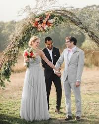 Wedding Arches Made From Trees 1000 Best Images About церемонии On Pinterest Wedding Ceremony