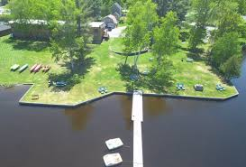 moosehead lakefront maine motel for sale